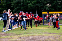 Colts v Warriors 2013-4072