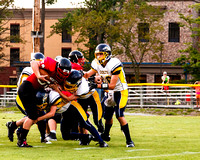 Colts v Warriors 2013-4153
