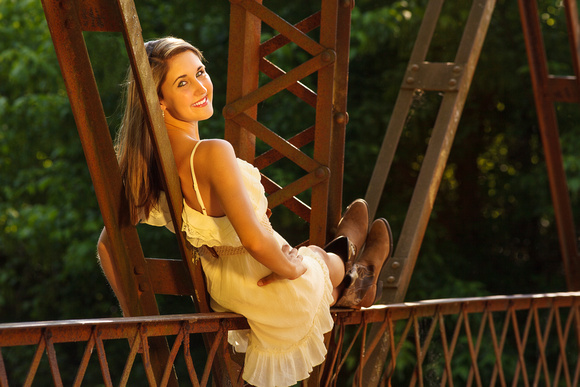 senior model photo image photograph