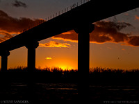 SunsetBridge2
