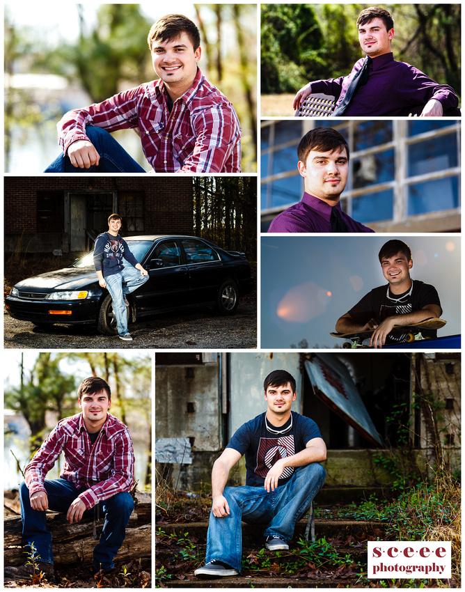 Cody Hill, class of 2014